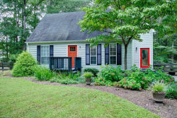 Photo of 6329 Corbin Court, Gloucester, VA 23061 (MLS # 10342064)