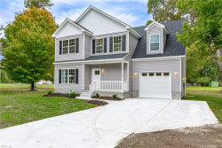 Photo of 5815 Hawk Lane, Suffolk, VA 23432 (MLS # 10342073)