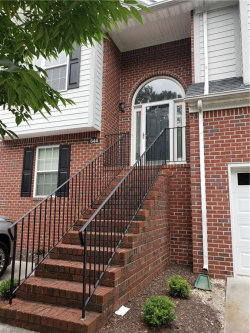 Photo of 644 Estates Way, Chesapeake, VA 23320 (MLS # 10342103)