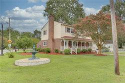 Photo of 440 Seaboard Avenue, Hampton, VA 23664 (MLS # 10342138)