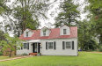 Photo of 3671 Foxwell Drive, Norfolk, VA 23502 (MLS # 10342161)