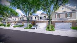 Photo of 1207 Lanjay Lane, Chesapeake, VA 23320 (MLS # 10342176)
