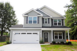 Photo of 1516a Walnut Avenue, Chesapeake, VA 23325 (MLS # 10342200)