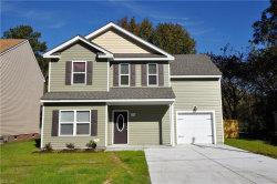 Photo of 2505 Hemple Street, Chesapeake, VA 23324 (MLS # 10342204)