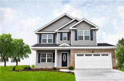 Photo of 1203 Fentress Road, Chesapeake, VA 23322 (MLS # 10342206)
