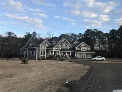 Photo of 14281 Lawnes Creek Road, Smithfield, VA 23430 (MLS # 10342211)