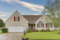 Photo of 206 Crown Arch, Suffolk, VA 23435 (MLS # 10342244)