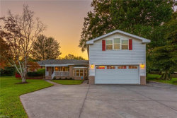 Photo of 716 Johnstown Road, Chesapeake, VA 23322 (MLS # 10342297)