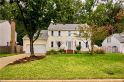 Photo of 4212 Thalia Forest Lane, Virginia Beach, VA 23452 (MLS # 10342309)