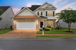 Photo of 514 Strathmore Lane, Chesapeake, VA 23322 (MLS # 10342318)