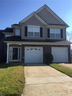 Photo of 1202 Cheriton Lane, Suffolk, VA 23434 (MLS # 10342347)