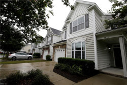 Photo of 3014 Silver Charm Circle, Suffolk, VA 23435 (MLS # 10342383)