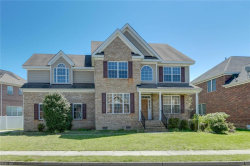 Photo of 103 Tee Box Lane, Suffolk, VA 23434 (MLS # 10342466)