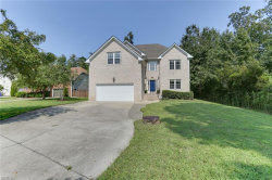 Photo of 301 Berry Ridge Lane, Suffolk, VA 23435 (MLS # 10342507)
