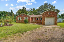 Photo of 7450 Matoaka Avenue, Gloucester Point, VA 23062 (MLS # 10342512)