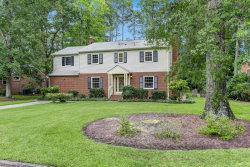 Photo of 318 Central Parkway, Newport News, VA 23606 (MLS # 10342558)