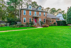 Photo of 1701 Hepplewhite Mews, Virginia Beach, VA 23455 (MLS # 10342600)
