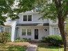 Photo of 1817 Beckwood Common, Chesapeake, VA 23320 (MLS # 10342828)