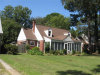 Photo of 8805 Semmes Avenue, Norfolk, VA 23503 (MLS # 10342888)