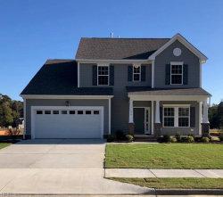Photo of 1144 White Heron's Lane, Suffolk, VA 23434 (MLS # 10342972)