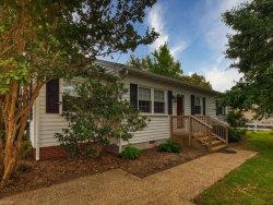Photo of 3184 Providence Road, Hayes, VA 23072 (MLS # 10342996)