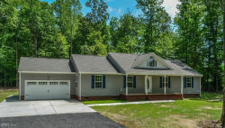 Photo of 270 Little Fork Road, Suffolk, VA 23438 (MLS # 10343003)