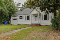 Photo of 328 W Little Creek Road, Norfolk, VA 23505 (MLS # 10343036)