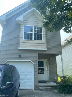 Photo of 2048 Spadina Avenue, Chesapeake, VA 23324 (MLS # 10343108)