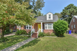 Photo of 3504 Trant Avenue, Norfolk, VA 23502 (MLS # 10343159)