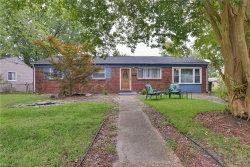 Photo of 1714 Rozzelle Road, Hampton, VA 23663 (MLS # 10343186)