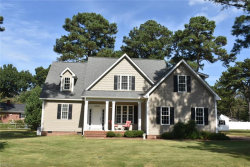 Photo of 7944 Berkeley Drive, Gloucester Point, VA 23062 (MLS # 10343263)