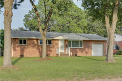 Photo of 1808 Sunrise Drive, Virginia Beach, VA 23455 (MLS # 10343269)