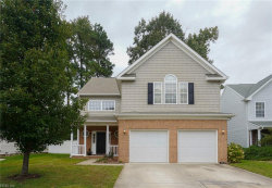 Photo of 319 Bexley Park Way, Newport News, VA 23608 (MLS # 10343274)