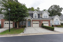 Photo of 4625 Carriage Drive, Virginia Beach, VA 23462 (MLS # 10343360)