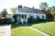 Photo of 405 Fresh Meadow Avenue, Norfolk, VA 23503 (MLS # 10343371)