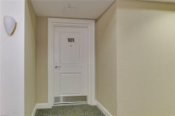Photo of 4250 Granby Street, Unit A-1, Norfolk, VA 23504 (MLS # 10343393)