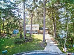 Photo of 1341 Meadow Lake Road, Virginia Beach, VA 23454 (MLS # 10343409)
