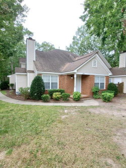 Photo of 806 Masters Trail, Newport News, VA 23602 (MLS # 10343485)
