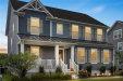 Photo of 820 Corcormant Lane, Chesapeake, VA 23323 (MLS # 10343498)