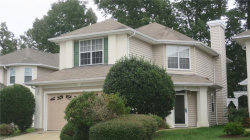 Photo of 950 Drivers Lane, Newport News, VA 23602 (MLS # 10343511)