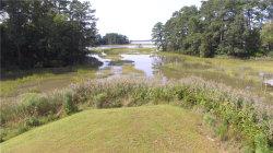 Photo of 5105 Regatta Pointe Road, Suffolk, VA 23435 (MLS # 10343636)