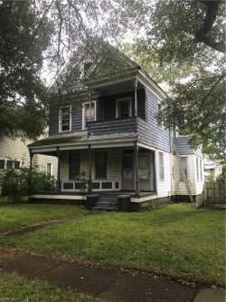 Photo of 118 Florida Avenue, Portsmouth, VA 23707 (MLS # 10343775)