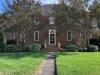 Photo of 3919 Oak Drive, Chesapeake, VA 23321 (MLS # 10343786)