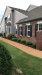 Photo of 574 Dunning Lane, Unit 277, Chesapeake, VA 23322 (MLS # 10343812)