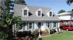Photo of 1332 Cornwall Place, Norfolk, VA 23508 (MLS # 10344121)
