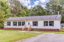 Photo of 8387 Willis Road, Gloucester, VA 23061 (MLS # 10344644)