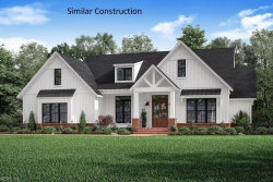 Photo of 10759 Farys Mill Road, Gloucester, VA 23061 (MLS # 10344938)