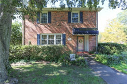 Photo of 1401 Magnolia Avenue, Norfolk, VA 23508 (MLS # 10345069)