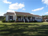 Photo of 105 Whitehead Farm Lane, Smithfield, VA 23430 (MLS # 10345366)