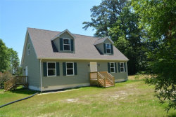 Photo of 9090 Robins Neck Road, Gloucester, VA 23061 (MLS # 10345401)